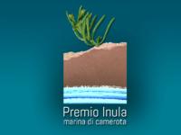 """Il 23 giugno a Marina di Camerota la cerimonia di premiazione della III edizione del """"Premio Inula"""""""