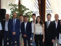 """""""Prevenire è curare"""". Associazione Monte Pruno Giovani e medici a confronto in un incontro a Salerno"""