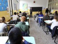 """Bocciati al """"Pomponio Leto"""" di Teggiano scrivono ai loro prof: """"Ne faremo tesoro. È per il nostro bene"""""""