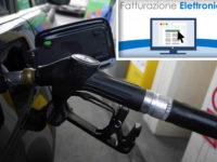 Possibile proroga fattura elettronica carburante – a cura dello Studio Viglione Libretti