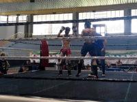 """San Rufo: successo per la 1^ edizione dell'evento """"Insieme…Nello sport"""" organizzato dalla Metasport"""