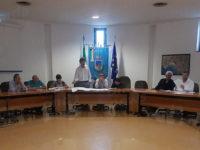 Sapri: il piano di gestione del demanio marittimo divide maggioranza e minoranza in Consiglio comunale