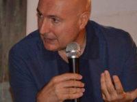 Franco Maldonato si dimette da consigliere di San Giovanni a Piro per coordinare il Polo Museale