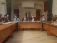 Montesano: il Consiglio approva il Rendiconto di Gestione 2017. Voto contrario dell'opposizione