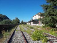 La tratta ferroviaria Sicignano-Lagonegro è un diritto dei cittadini. Lettera aperta di Giuseppe Scialò