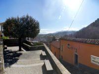 Sant'Arsenio: firmata un'intesa con Confcooperative Federabitazione per il rilancio di Borgo Serrone