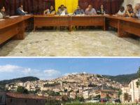 Padula: maggioranza e opposizione si scontrano in Consiglio comunale sul Rendiconto di Gestione