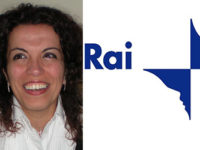 Rada Innamorato, odontoiatra di Teggiano, candidata al Consiglio di Amministrazione della Rai