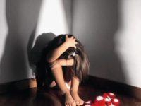 Abusa sessualmente della figlia minorenne per nove anni. Arrestato 45enne del Lagonegrese