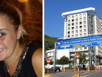 Giovane mamma di Sapri si toglie la vita all'ospedale di Salerno. La Procura indaga sull'accaduto