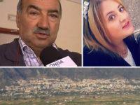 """Sala Consilina, morte Rosaria Lobascio. L'avvocato Paladino:""""Chiediamo chiarezza prima che giustizia"""""""