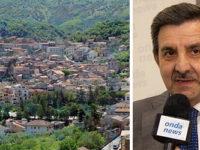 Allarme truffa a Monte San Giacomo. Il sindaco Accetta esorta i cittadini a stare attenti