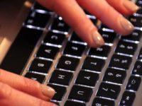 Azienda di servizi web e grafica ricerca diverse figure professionali per ampliamento del personale