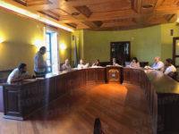 San Pietro al Tanagro: approvato il rendiconto di gestione in Consiglio, ma la minoranza vota contro