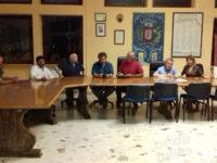 San Rufo: il Consiglio discute sulla nomina di un nuovo assessore dopo le dimissioni di Angelo Marmo