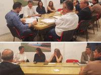 Sassano: il Consiglio comunale approva all'unanimità il rendiconto di gestione 2017