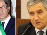Elezioni amministrative. A Campagna si riconferma Monaco, ad Aquara il nuovo sindaco è Antonio Marino