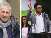 Elezioni amministrative. A Muro Lucano vince Setaro, Nardo è il nuovo sindaco di Sasso di Castalda