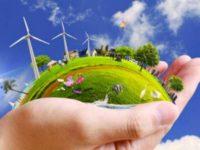 """Parco Nazionale. Al via il progetto """"New Energy Park Angelo Vassallo"""" per lo sviluppo ecosostenibile"""