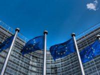 Coesione, Sviluppo e Integrazione. Il Vallo di Diano nella rete di gestione dei fondi europei