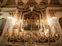 Curiosità storiche valdianesi. Quando il Comune di Diano patrocinava il culto di San Cono