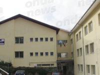 """Teggiano: il Liceo Scientifico del """"Pomponio Leto"""" diventa Liceo Scientifico Matematico"""