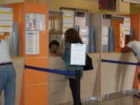 Liste d'attesa per le prestazioni sanitarie. La Regione Campania dichiara miglioramenti straordinari