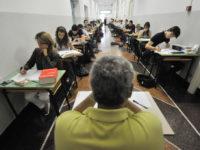 Esami di Stato 2018. Pubblicate le Commissioni d'esame della provincia di Salerno