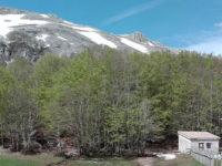 """Il 17 giugno """"Alla scoperta del Monte Cervati"""" con l'Associazione Monte Pruno Giovani"""