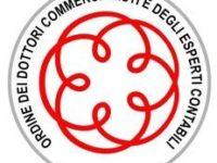 Ordine dei Commercialisti. Il 5 e il 12 ottobre a Teggiano un corso per Revisori degli Enti Locali