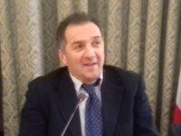 Elezioni Amministrative a San Gregorio Magno. Nicola Padula batte l'ex sindaco Onofrio Grippo