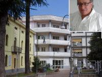"""Ospedale di Polla, l'Asl pubblica avvisi per specialisti. Greco:""""Concretezza o inizierò lo sciopero"""""""