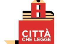 """Il Comune di Polla ottiene il riconoscimento nazionale di """"Città che legge"""" per il bienno 2018-2019"""