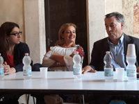 Padula: Anna Maria Romano è la nuova vice-direttrice della Certosa di San Lorenzo