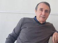 Il dott Raffaele Rotunno di Padula nominato Direttore di Cardiologia di Eboli,Battipaglia e Roccadaspide