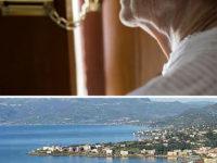 Truffa del pacco a Sapri, anziana raggirata e derubata di 5mila euro