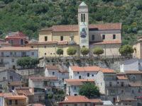 Il Consorzio di Bacino chiede a Sassano oltre 400mila euro. Il Comune si oppone al decreto ingiuntivo
