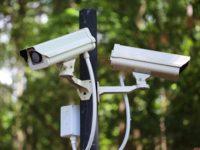Sicurezza urbana. Protocollo d'intesa tra Roscigno, Corleto Monforte, Sacco, Piaggine e Laurino