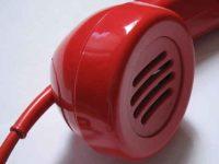 Tariffe telefoniche, agevolazioni sulle chiamate per le famiglie con disagio economico