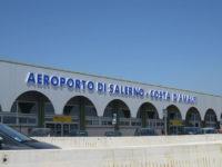 """Aeroporto di Salerno. La Cisl al Ministro dei Trasporti:""""Non faccia morire di burocrazia lo scalo"""""""