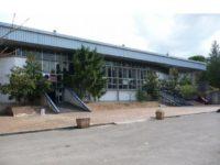 Al via domani il campo estivo del Comune di Padula al Centro Sportivo Meridionale di San Rufo