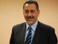 Maxi inchiesta sulla Sanità in Basilicata. Marcello Pittella resta ai domiciliari