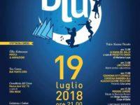 La Notte Blu illumina l'estate di Castellabate. Il 19 luglio shopping notturno, musica e divertimento