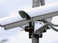 Roccadaspide: approvato il progetto per l'installazione di un sistema di videosorveglianza integrata