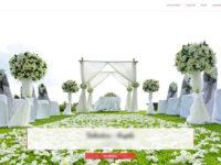 Da Speranza Viaggi la lista nozze personalizzabile per soddisfare le esigenze su misura degli sposi