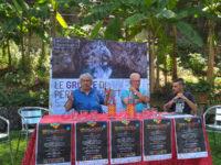 """Al via la II edizione del festival """"Voci dalla Terra"""", un weekend tra natura, arte, musica e letteratura"""