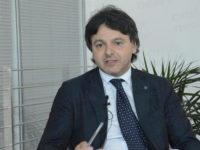 Banca Monte Pruno in forte crescita. Intervista ad Antonio Pandolfo, Vice Direttore Area Mercato