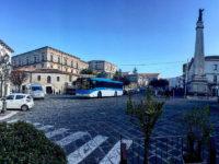 Autolinee Curcio. Anche nel mese di agosto collegamenti tra Vallo di Diano, Eboli e Salerno