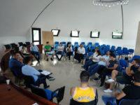 A Buonabitacolo una riunione dei Forum dei Giovani per discutere di Ambiente, Legalità e Turismo