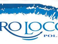 """Nasce la """"Pro Loco Polla"""". Domani la presentazione nella Biblioteca Comunale"""